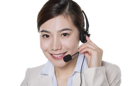 http://himg.china.cn/0/4_861_235826_450_300.jpg