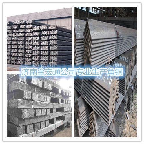 http://himg.china.cn/0/4_861_236678_497_497.jpg