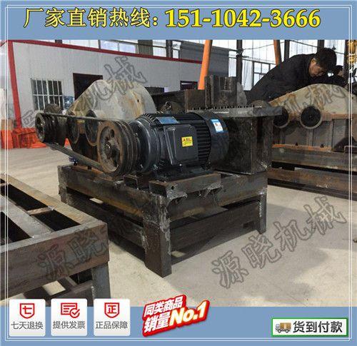 http://himg.china.cn/0/4_861_237676_500_485.jpg