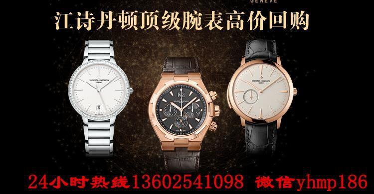 http://himg.china.cn/0/4_861_238750_750_390.jpg