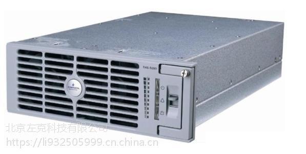 R48-5800A艾默生48V通信整流模块艾默生R48-5800A