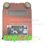 中西 电爆网络全电阻测试仪/测阻仪 型号:DF05-CHB-2000 库号:M282284