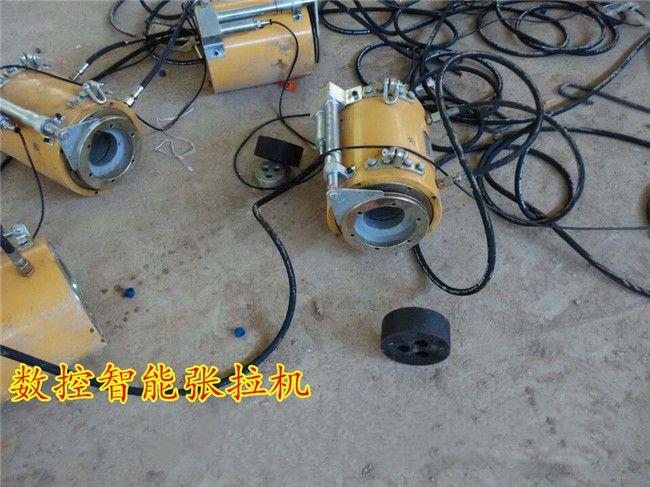 http://himg.china.cn/0/4_862_230698_650_487.jpg