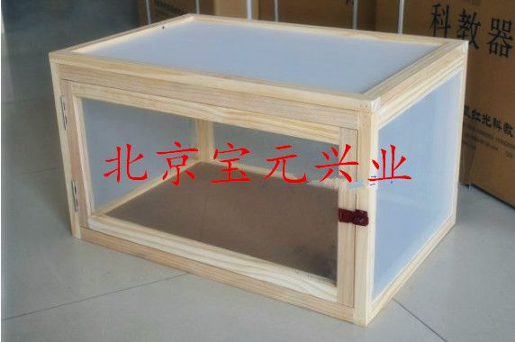 植物笼、植物昆虫笼 植物防护笼 防护罩网罩笼批发生产