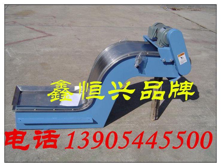 http://himg.china.cn/0/4_862_240048_738_558.jpg