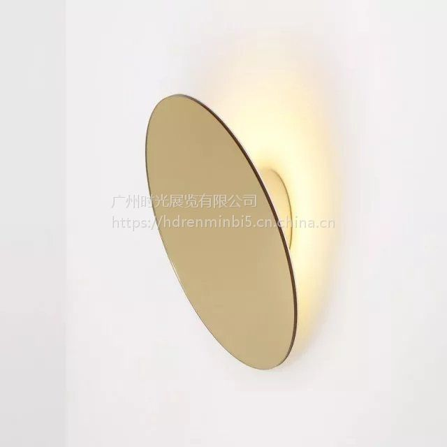 10月香港秋灯展展位申请|2018香港照明展摊位转让