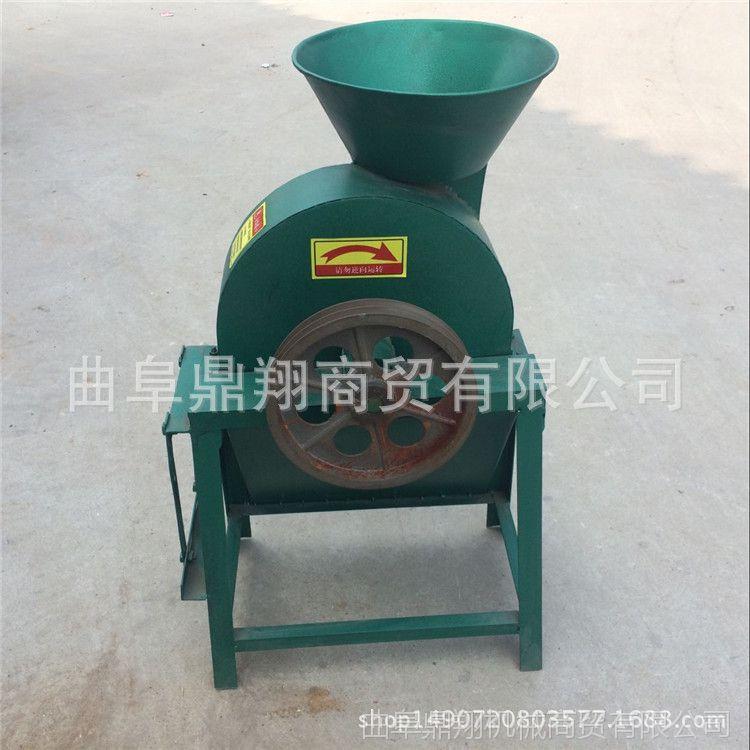 白薯专用电动切片机 小型家用切片机型号  马铃薯切片机供应