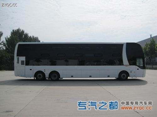 http://himg.china.cn/0/4_863_236512_500_375.jpg