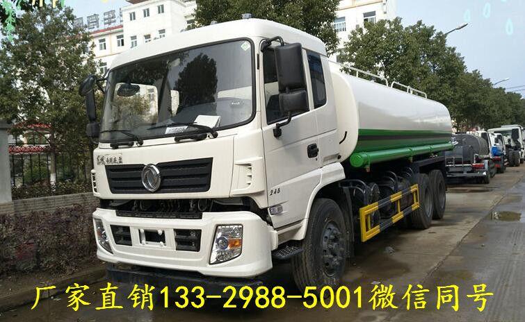 http://himg.china.cn/0/4_863_236942_755_464.jpg