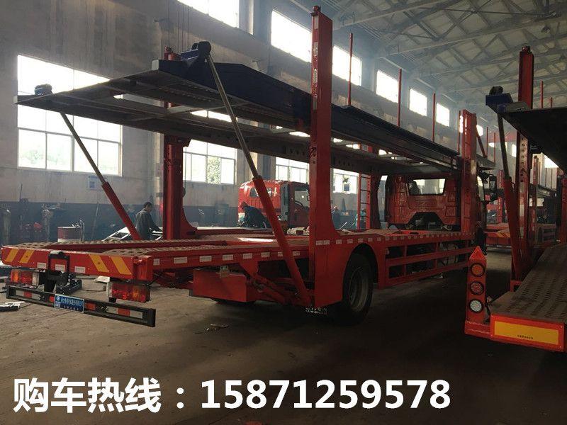 http://himg.china.cn/0/4_864_236614_800_600.jpg
