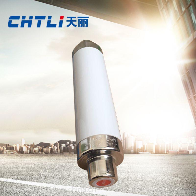 供应厂家生产XRNT1-12 10-35KV高压熔断器 高压限流熔断器 熔断器 可定制