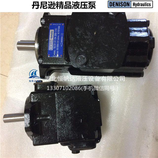 http://himg.china.cn/0/4_864_238608_640_640.jpg
