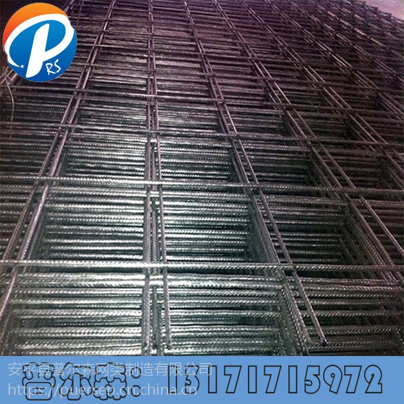 武汉建筑网片焊网建筑电焊网片