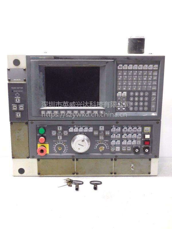 Okuma OSP7000 E4809-907-0系统主板维修,深圳维修中心