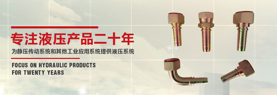 景县华泰液压橡塑制品有限公司