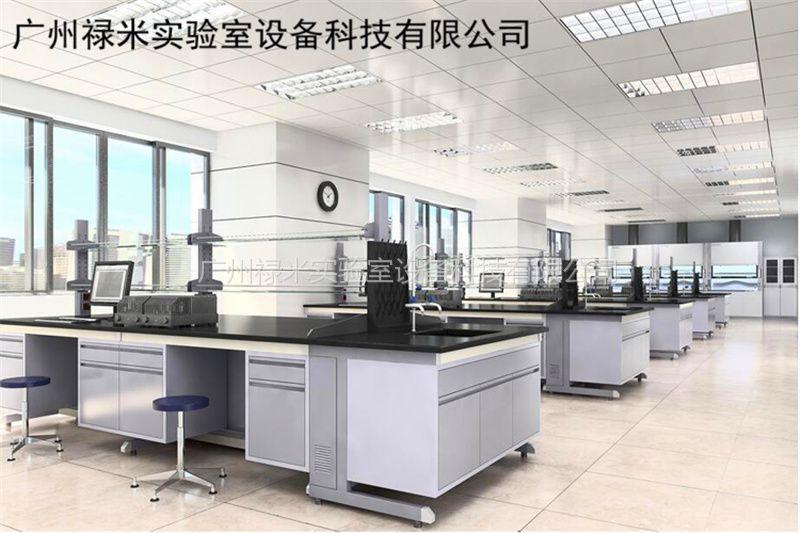 科研院校实验室家具,实验台厂家,通风柜厂家