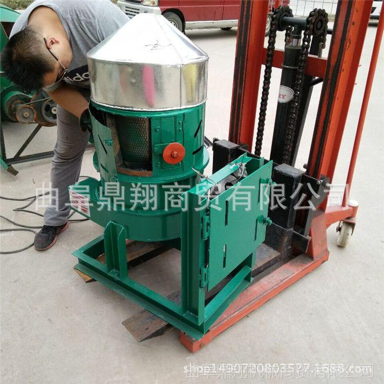 四川成都打米机价格 厂家直销优质新款稻谷专用脱壳机设备
