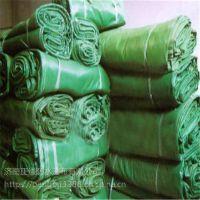 厂家现货热销全新防水篷布,质量保证