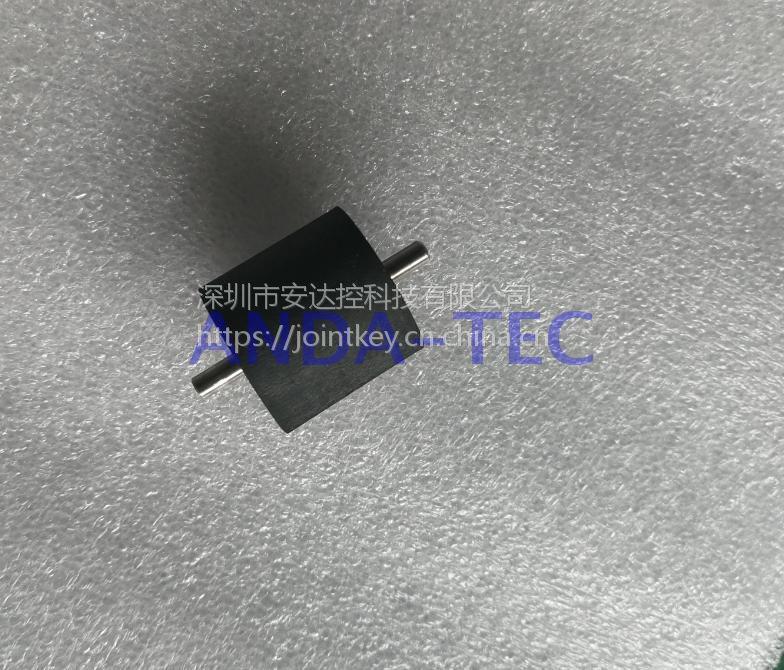 运通/光荣得利来NMD100取款机芯模块 NQ送钞轮 A008456