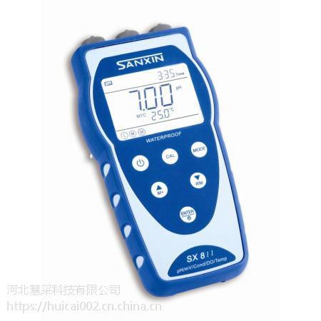 鹤山混凝土电阻率测定仪 石墨电阻率测定仪 行业领先