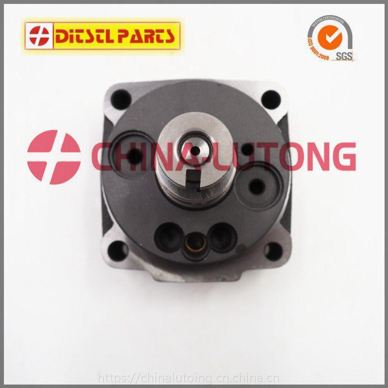 12mm 柴油机ve泵泵头 1 468 373 004 油泵油嘴