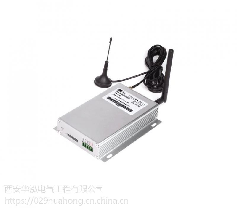天水ASF.RL.12.20AZSF型16A/36V智能照明控制模块 华泓厂家直供