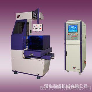 热销 特略中走丝线切割 型号TL4032/5040H/6350  配件维修服务