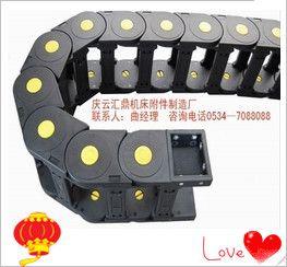 http://himg.china.cn/0/4_866_234018_263_244.jpg