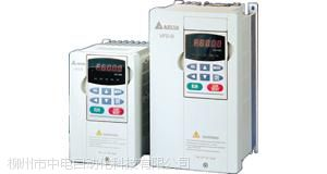 DELTA/台达 15KW 变频器VFD150B43P-C 深圳仓库供应