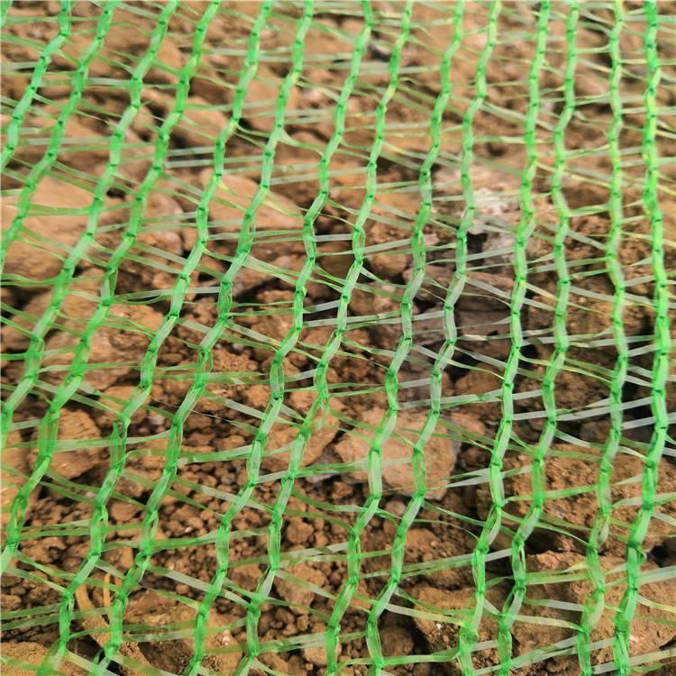山东防尘盖土网 河南工地防尘网价格 煤场的防尘网规范