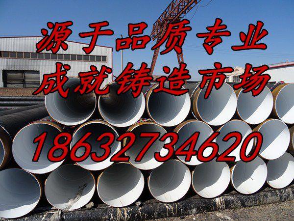 http://himg.china.cn/0/4_867_234360_600_450.jpg
