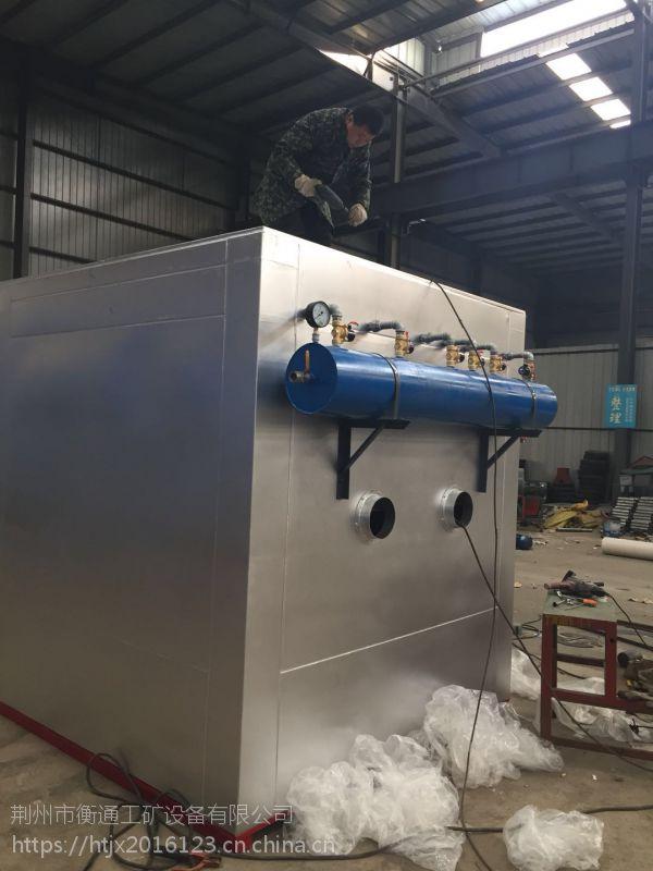 除尘器专业脉冲除尘器湖北工厂车间除尘环保设备空气净化成套设备专业定制