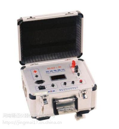 漩涡混合器直销 杭州漩涡混合器哪里卖