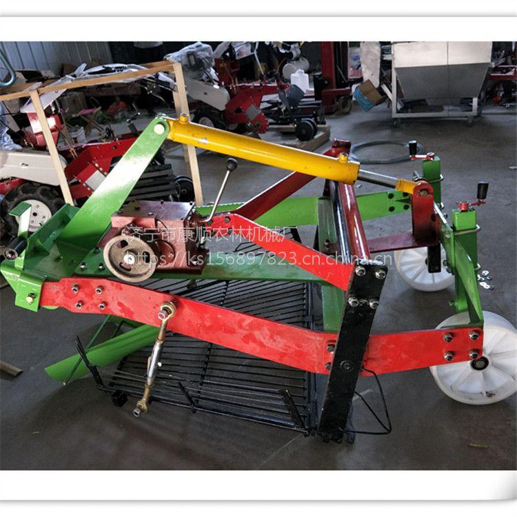 自行车 750_750图片