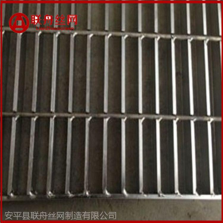 供应冷镀锌钢格栅 热浸锌钢格栅哪家质量好
