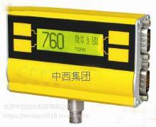 中西真空计 型号:TI41-CVM-201GCA库号:M58288