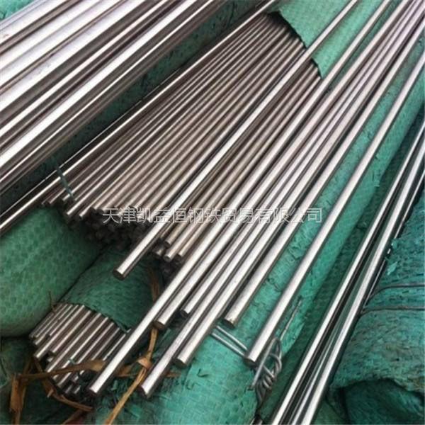 宝钢316L抛光不锈钢棒 UNS316L不锈钢黑皮棒价格 316L不锈钢棒