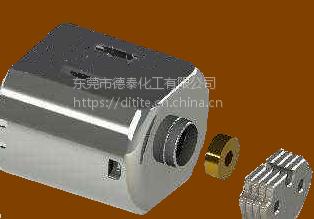 微电机轴承低电流润滑油脂DT-150