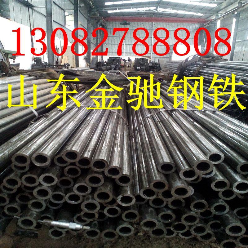 http://himg.china.cn/0/4_868_237458_800_800.jpg