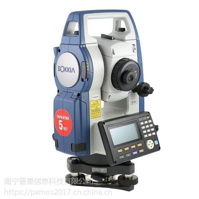 南宁索佳全站仪CX-101