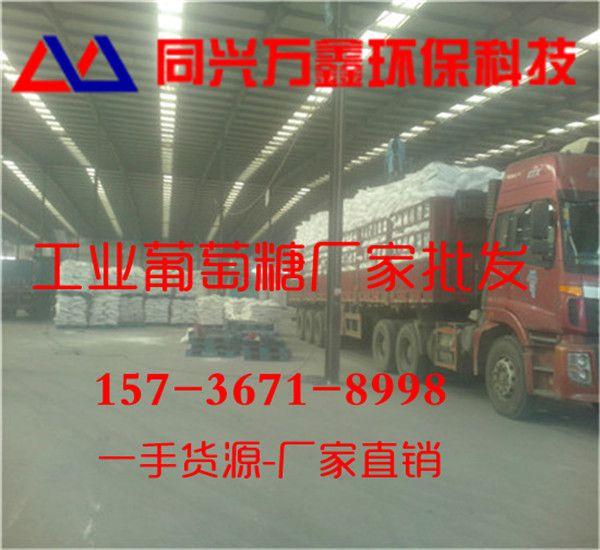http://himg.china.cn/0/4_868_238122_600_550.jpg