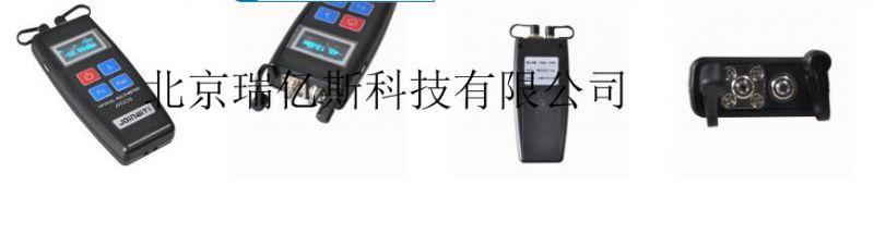 笔式可视激光光源BAH-37使用方法价格