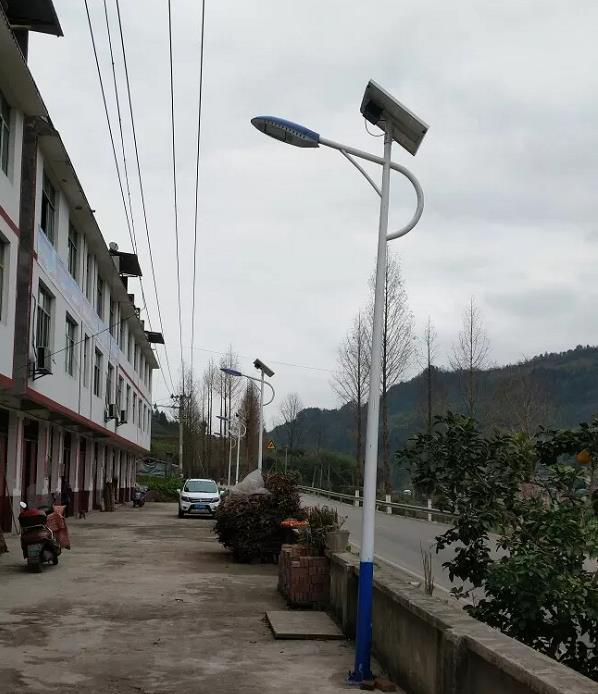 http://himg.china.cn/0/4_869_1077647_598_694.jpg