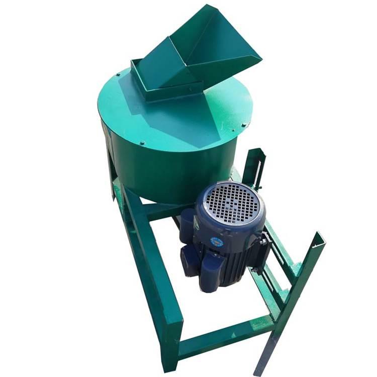 大产量饲料打浆机 打浆机型号 直销打浆机