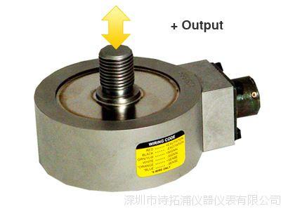 FUTEK荷重传感器LPM200-5lb
