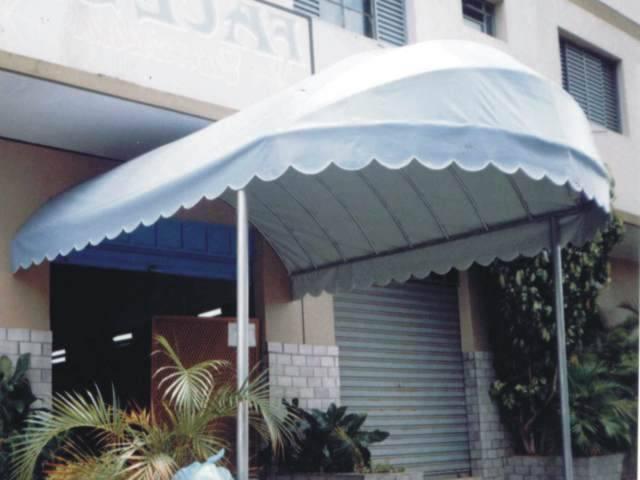 大团雨棚批发 上海大团遮阳蓬定做 浦东大团镇店面雨棚设计 大团遮阳棚厂家