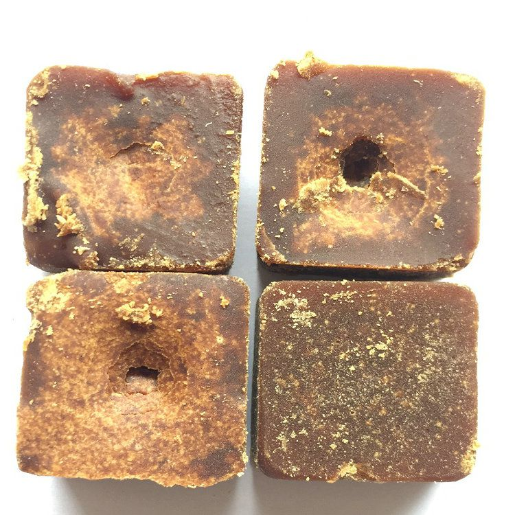 彝山香长期批发云南古法制作纯红糖100%甘蔗糖优质红糖