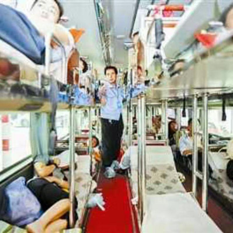 http://himg.china.cn/0/4_86_1019403_800_799.jpg