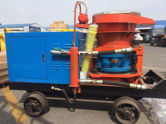 http://himg.china.cn/0/4_86_1041407_550_413.jpg