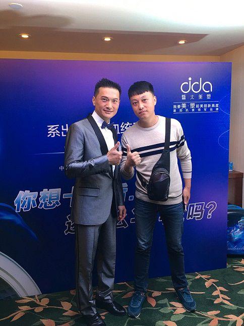 http://himg.china.cn/0/4_86_1068605_484_646.jpg